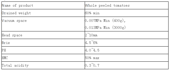whole-peeled-tomatoes-specification